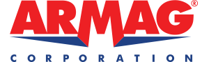 Armag logo