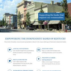 BCBA homepage