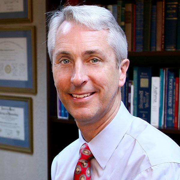Bluegrass Allergy Care - Dr. Greisner
